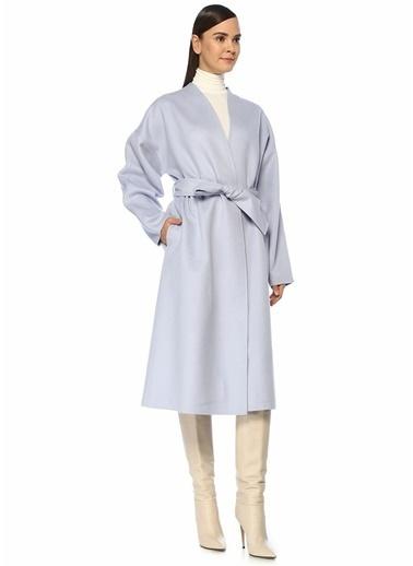 Zimmermann Palto Lila